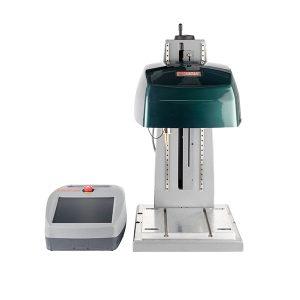 Nadelpräger BenchDot 150x150E